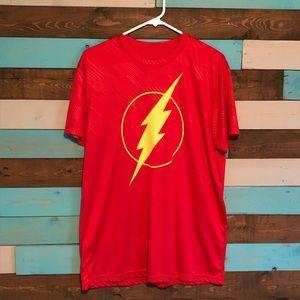 Men's The Flash T Shirt